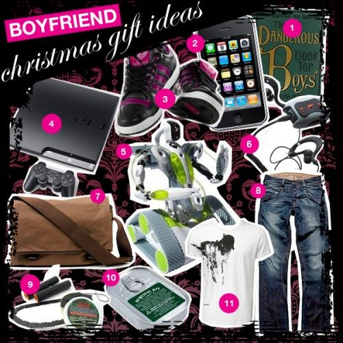 10 best Gift Ideas For Boyfriend images on Pinterest | Boyfriends ...