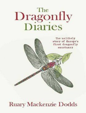 the dragonfly diaries - Google Search