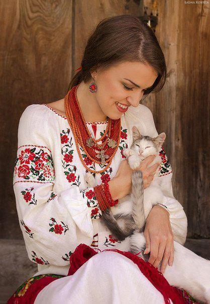 Women 733 Ukrain