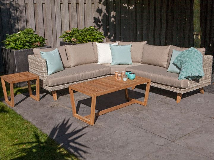 25+ best ideas about gartenmoebel rattan lounge on pinterest, Garten ideen gestaltung