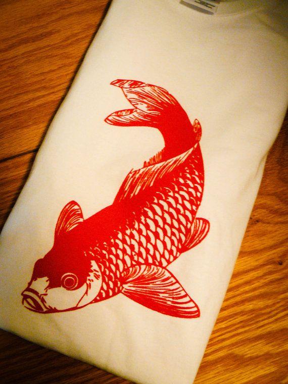 44 best koi images on pinterest pisces fish and for Japanese flag koi