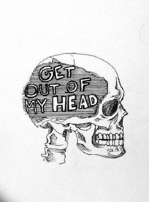 depression drawings tumblr - Google Search