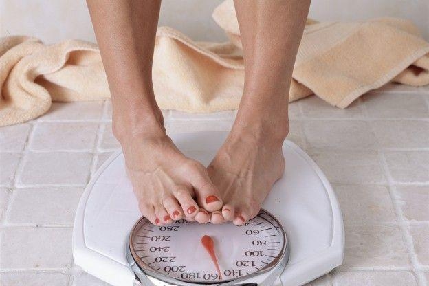 La dieta brasiliana che ti fa perdere fino a 12 kg in un mese