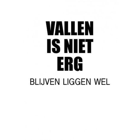 https://www.google.nl/search?q=leren omgaan met kanker citaten