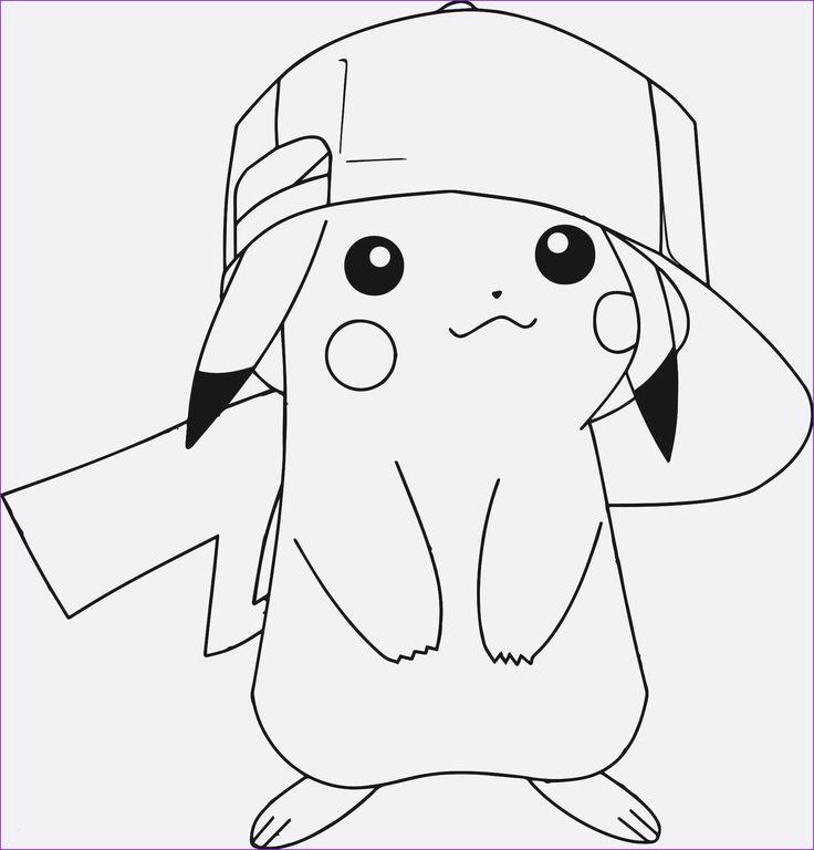 Ausmalbilder Pokemon – 1Ausmalbilder.com