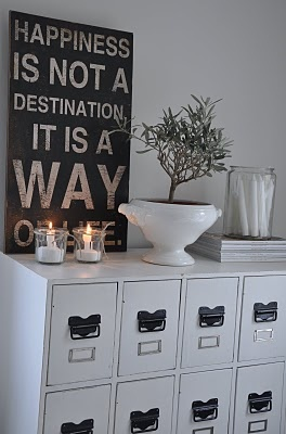 .Signs, Decor Ideas, Interiors Black, Quote, White Interiors, Style Ideas, Crafty Ideas