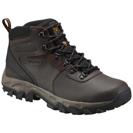 Columbia MEN NEWTON RIDGE PLUS II trekking shoes