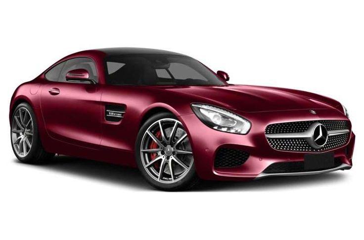 Top 10 Sports Cars, Top Sports Cars | Autobytel.com