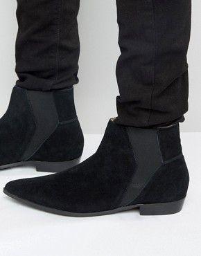 Men's sale & outlet shoes, boots & sneakers | ASOS