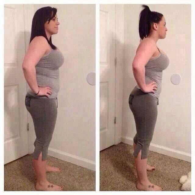 Best rated diet pills over counter picture 7