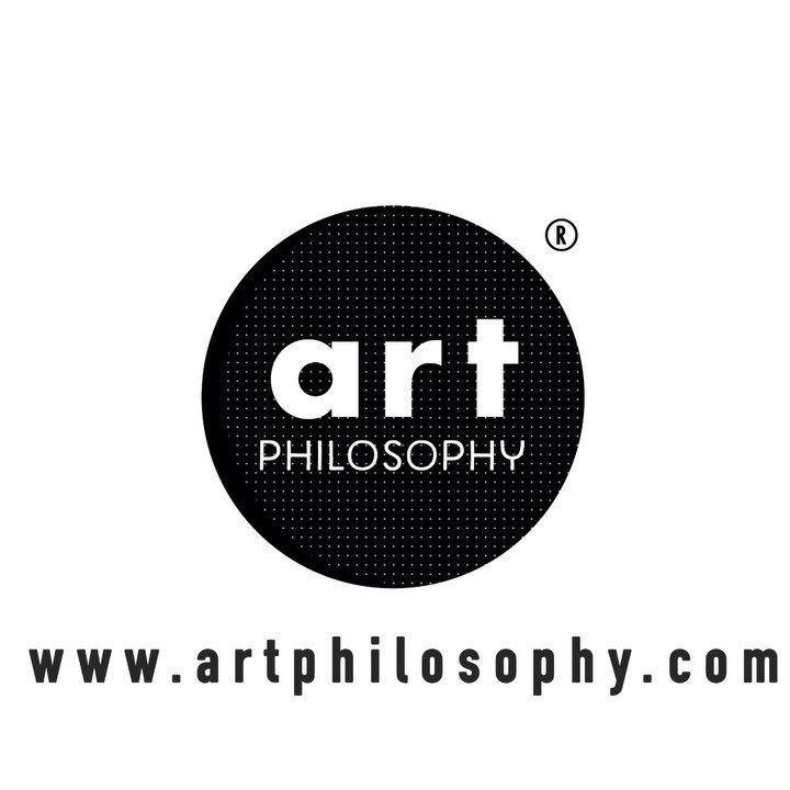Prima Marketing Inc On Instagram Art Philosophy Prima Marketing Philosophy Marketing
