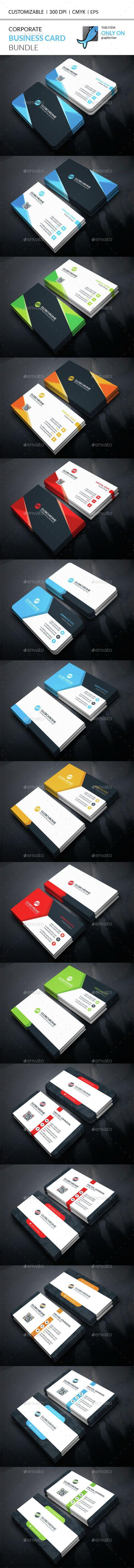 741 best design business cards images on pinterest