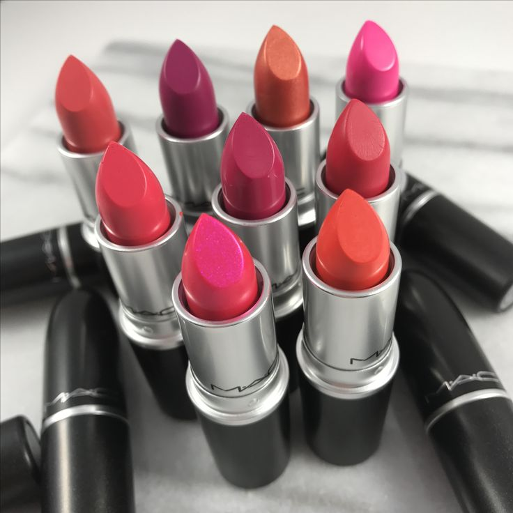 My mac lipstick collection includes: 1. Velvet Teddy 2. Modesty 3. Twig 4. Creme in your coffee 5. Viva glam V 6. Viva glam III 7. Viva glam VI 8. Rebel 9. Captive 10. Craving 11. Ruby Woo 12. So good for you limited edition 13. Brick o la 14. Mehr 15. Heroine 16. Verve 17. Brave 18. Whirl 19. New York apple 20. Odyssey 21. Kinda sexy