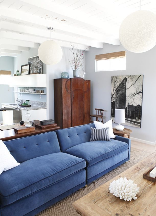 96 best Wohnzimmer / living room images on Pinterest | Living room ...