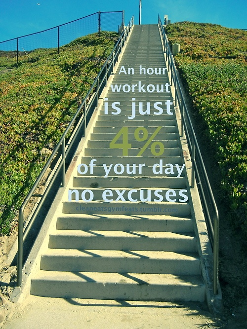 exercise | Gettin jiggy... and less jiggly | Pinterest ...
