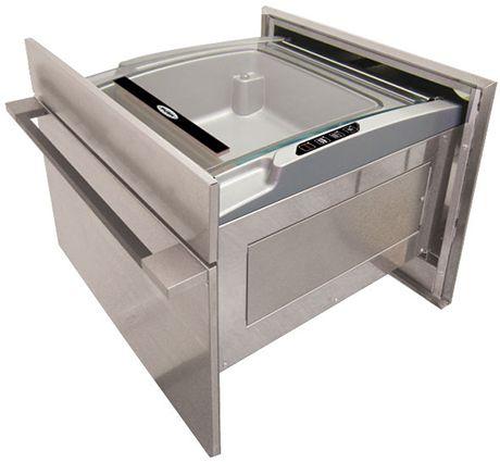 orved-family-cuisson-drawer-insert-vacuum-packing-machine.jpg