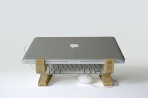 laptopding