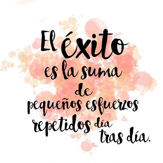 Estados para Whatsapp y frases cortas de la vida Positive Phrases, Positive Vibes, Positive Quotes, Positive Motivation, Daily Motivation, Inspirational Phrases, Motivational Phrases, Mr Wonderful, Spanish Quotes