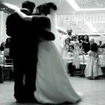 Top Wedding Songs 2014 List