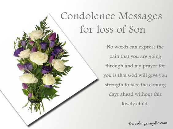 Best 25+ Message for condolence ideas on Pinterest Sympathy - condolence messages