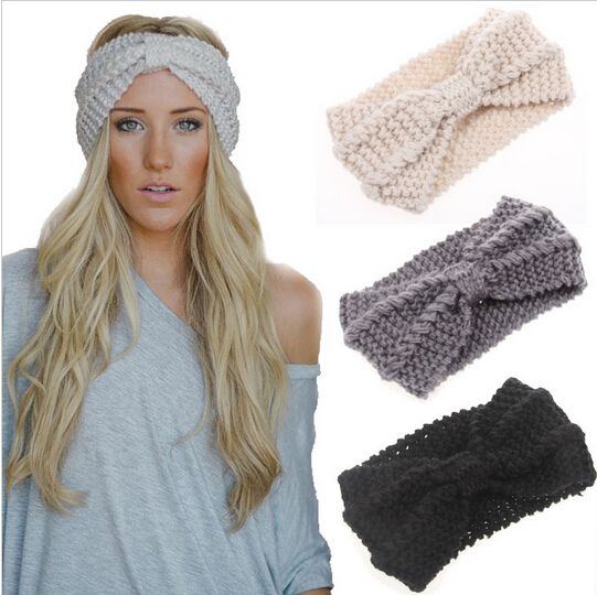 Warm Headband //Price: $8.99 & FREE Shipping //     #haircut #hairsaleshop