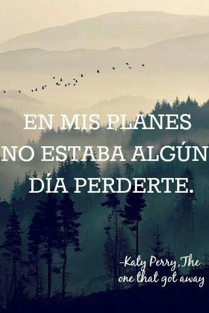Te necesito.