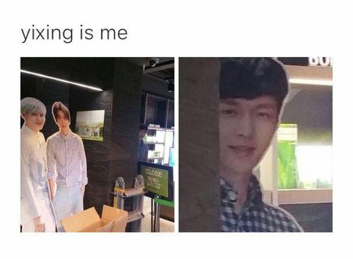 Funny Meme Kpop Bts And Exo : 1589 best kpop text posts 텍스트 images on pinterest bts memes