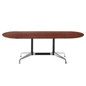Herman Miller - Eames table