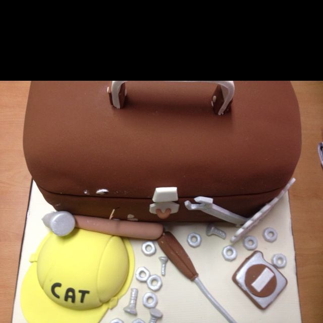Happy birthday Oga Orah
