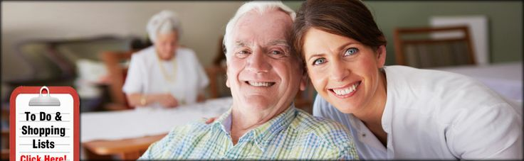 troy senior dating site Best senior dating sites » 2018 reviews our experts have reviewed the most popular online dating sites for seniors (age 50 and up) and ranked them based on size.
