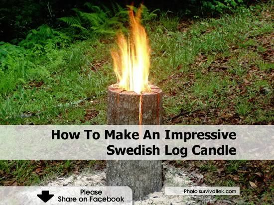 230 Best Images About Fire Torch On Pinterest