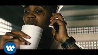 Kevin Gates - 2 Phones (Official Video) - YouTube