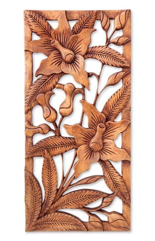 Best paneles images on pinterest carved wood