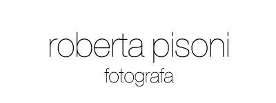 Servizi fotografici per matrimoni, battesimi, cresime, comunioni, bambini nella provincia di Trento