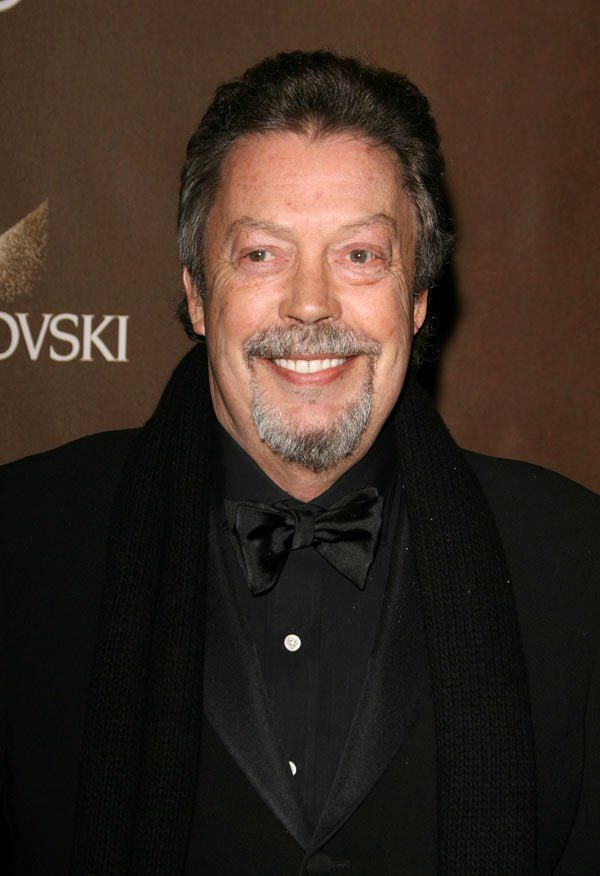 showtime showd tim curry - 600×876