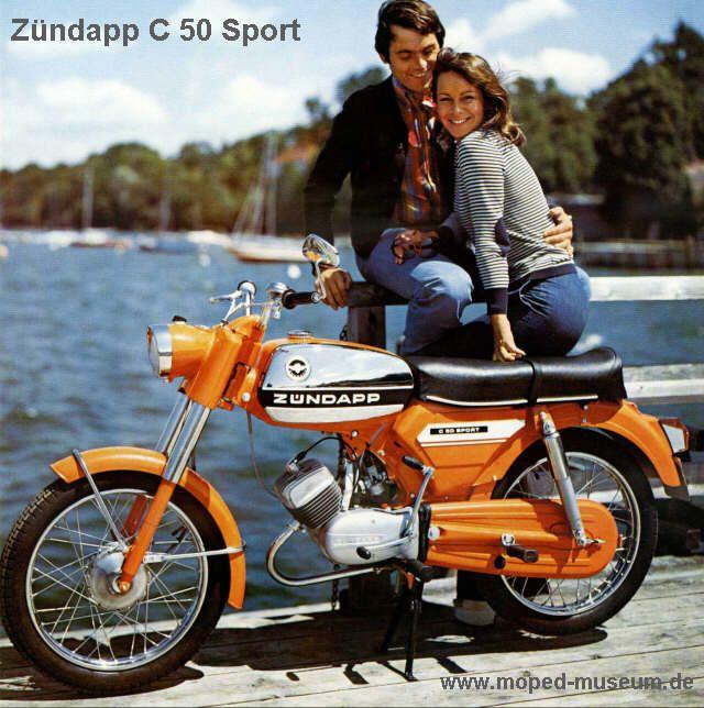 les 2549 meilleures images du tableau scooter moped sur pinterest cyclisme madrid et motos. Black Bedroom Furniture Sets. Home Design Ideas