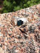 Spisani Designs-Jewellery.Designed | Mountain Collection