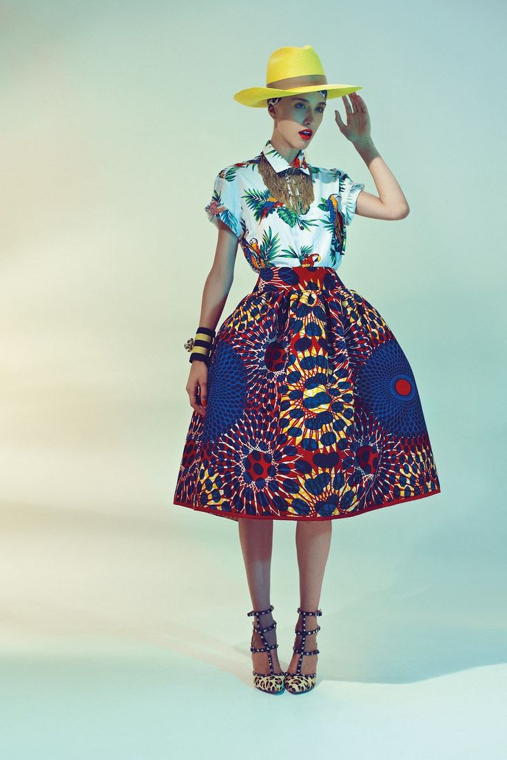 Ethnic Fashion Online Store: 342 Best Ethnic Inspired Fashion Images On Pinterest