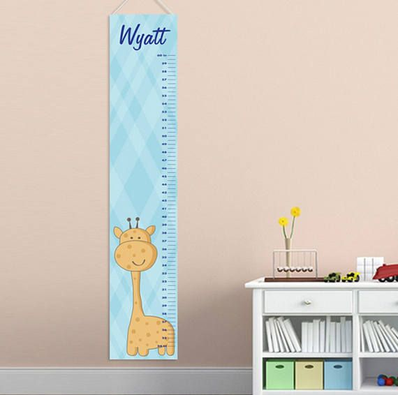 The 25+ best Growth chart for girls ideas on Pinterest Height - weight chart for girl