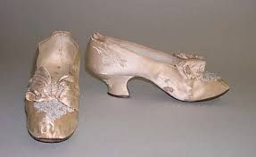Image result for callot soeurs 1915
