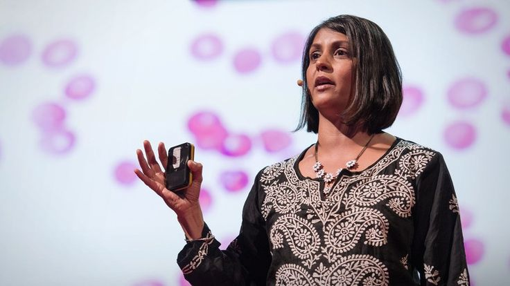 We've known how to cure malaria since the 1600s, so why does the disease still kill hundreds of thousands every year? It's more than just a problem of medicine, says journalist Sonia Shah. A look into the history of malaria reveals three big-picture challenges to its eradication. Photos: Adam Nadel.