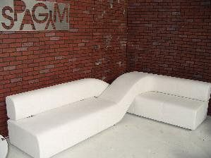 #opulentitems.com         #sofa                     #Sofa #OpulentItems.com   Fun Sofa - OpulentItems.com                                                   http://www.seapai.com/product.aspx?PID=646259