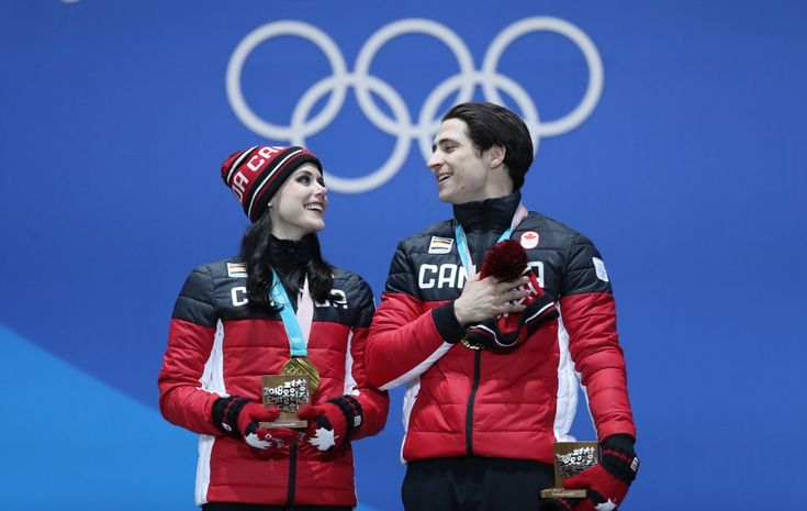 Canada's record-breaking Winter Olympics, medal by medal