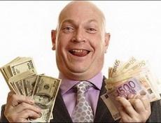 Can you get a cash advance online photo 6