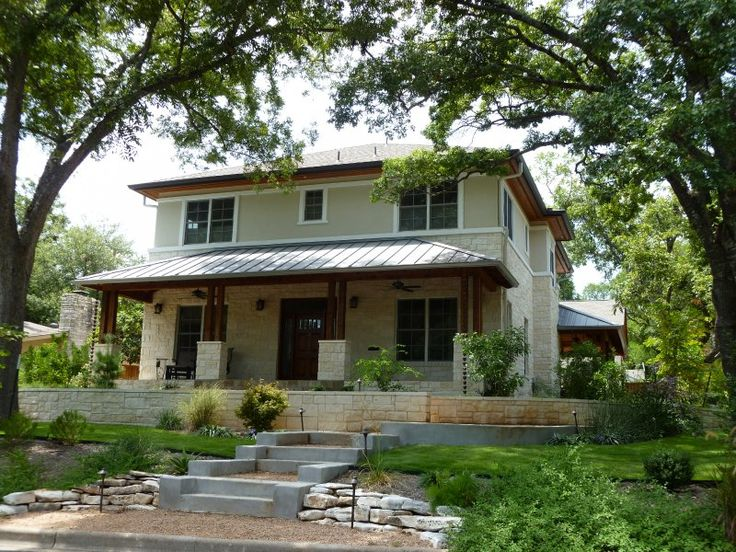 Best Austin Neighborhoods for Kids | Top Neighborhoods for Austin Kids.