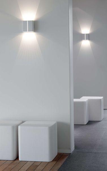 18 best Delta Light Showroom images on Pinterest Belgium, Delta - küche lampen led