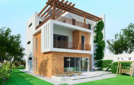 maison-construction-projet