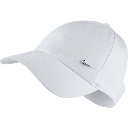 Nike Women s Sportswear Half Cap Visor  25ea901b9e63
