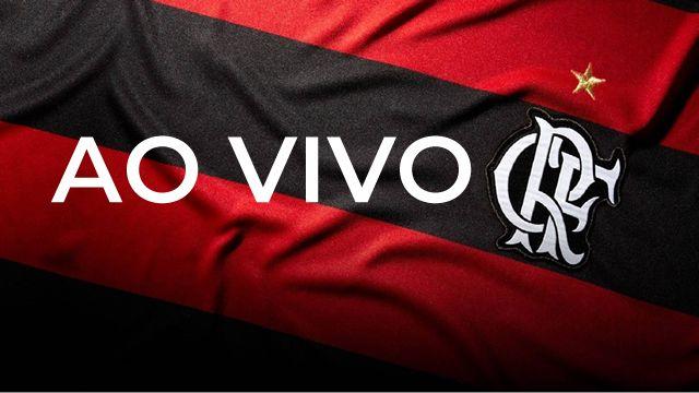 Jogo Do Flamengo Ao Vivo Hoje Flamengo Ao Vivo Jogo Do Flamengo Flamengo Hoje