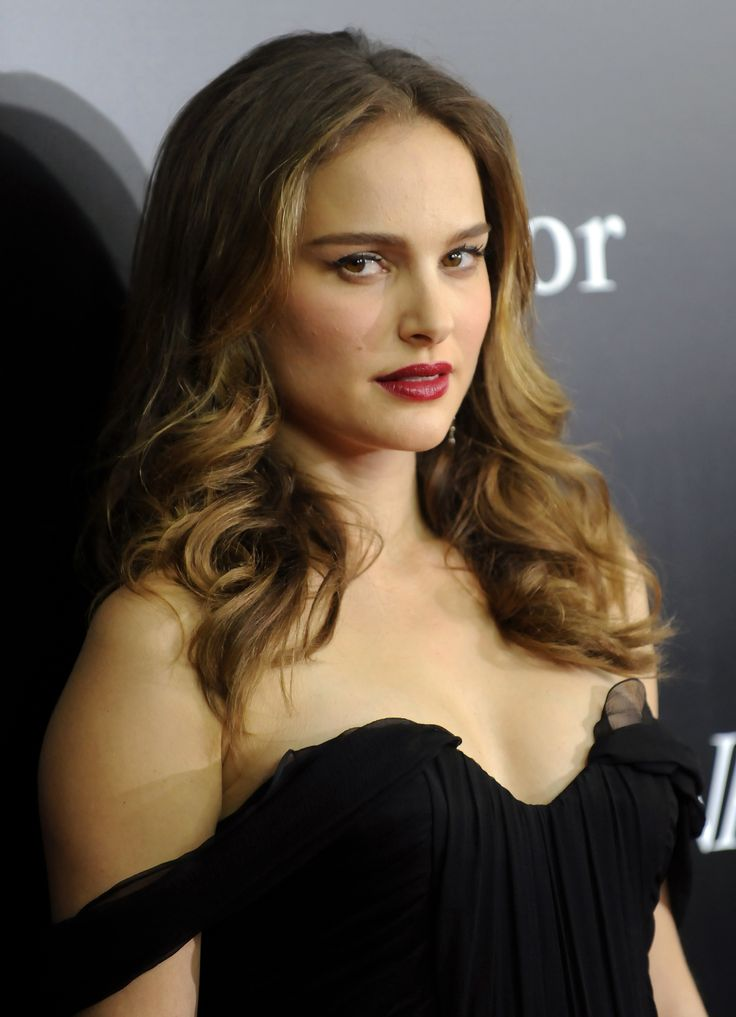 casting x francais escort girl vincennes